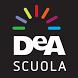 DeA Agenti by De Agostini Scuola