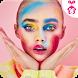 Beauty Selfie Camera - Makeup Selfie Camera by Dubaduba Apps, Inc.