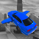 Flying Car Pilot Simulator by Glow Studio