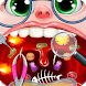 Kids Throat Surgery Simulator by Mobitsolutions