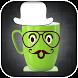Cup Head and Mug Man Adventure-Cuphead & Man game by SntLabs