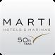 Martı Hotels & Marinas by Ansolon