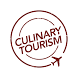 World Forum on Food Tourism by Bits for Meetings