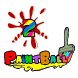 Paintball II - chroma by Crazysoft GR