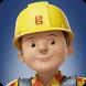 Bob the Builder™: Build City by Mattel