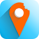 Proxima-Maps by Proxima Software
