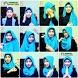 Kamus Tutorial Hijab by Fanza App
