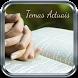 Estudos Bíblicos Temas Atuais by Apps Teología, Diccionarios y Biblicas Cristianas