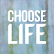 Choose Life 21 Challenge by Red C Mobile Limited