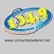 Comunitária de Independência by Legalhost Serviços de Informática