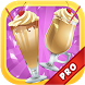 Milkshake Maker - Pro by ICAW (I Can And Will)