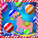 Kids Bubble Joy Shoot by bubble shooter best app funny game