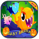 Baby Shark Song by dualimapp