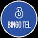 Bingo Tel