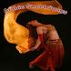 Arabic Sweet Songs by Bell Weather