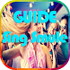 Tips Video Smule Karaoke by Tengku Wisnu Dev