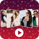 Photo Video Maker with Music by Video App Gallery