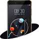 Theme and Launcher for ZTE by Launchers Inc