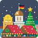 Christmas Markets in Germany by Triptale