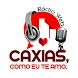 Caxias Como Eu Te Amo by MobisApp Brasil
