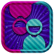 Picture Editor Blender App by Bear Mobile Apps