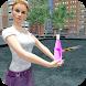 Bottle Shooter Master Gun 3D - Online by VIVOXA