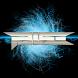 Pulse by BandFlix LLC