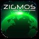Zigmos Previewer app by Zigmos