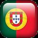 Notícias Portugal by Clube VIP