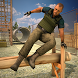 Military Training Game by Awesome Action Games
