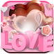 Valentine Love Chocolate Theme by fancy themes