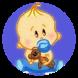 My Talking Baby Boy by Guchin Games