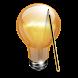 Best LifeHacks 2.0 by SunOneApps.com