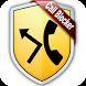 Call Blacklist - Call Blocker by TobyApps