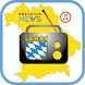 Bayern All Music, Radio & News by DigBazar Ltd
