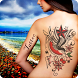 Tattoo My Photo Editor 2.0 by MATERIAL TOOLS