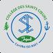SSCC Tripoli by Code&Dot