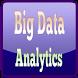Big Data Analytics by Ziya apps