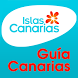 Guide to Canary Islands BETA by Anelis Network