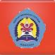 SMPN 5 Semarang by Wahana Komputer