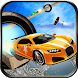 Real GT Racing Speed Stunts by Titan Game Productions