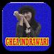 Ghea Indrawari Best Cover Indonesian Idol 2018 Mp3 by Yumna MEdia