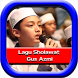 Lagu Sholawat Gus Azmi by Wayang Center
