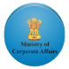 Registration of New Companies by Mobile Seva