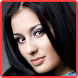 دوستاتو دختر خوشگل کن by websoft group