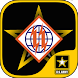 WeCare, Europe by TRADOC Mobile