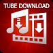 Fast Video Downloader Pro HD by ranger apps downloader