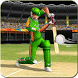 Pak vs Aus Cricket Game Live by Gamography