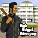 High School Adventure by Slug Gun Free Game