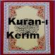 Kuran-ı Kerim by kiddyapps